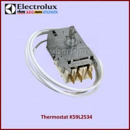 Thermostat  K59L2534...