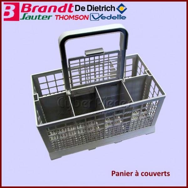 Panier à couverts Brandt 93X4357