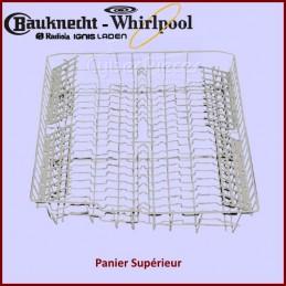 Panier Superieur Whirlpool...