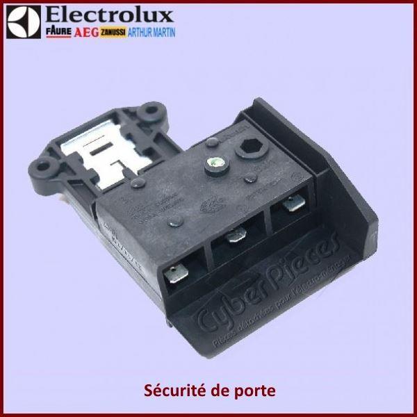 Sécurité de porte Electrolux 1260607047