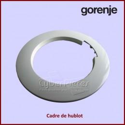 Cadre de hublot GORENJE 660135