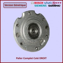 Palier Coté DROIT Bosch 00053754 *Version adaptable* CYB-023443