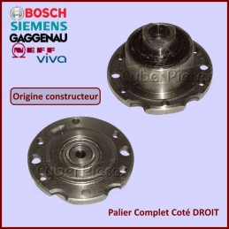 Palier Coté DROIT Bosch 00053754 *Version Origine* CYB-118781