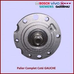 Palier Complet Bosch Coté GAUCHE BOSCH 00053757 CYB-118743