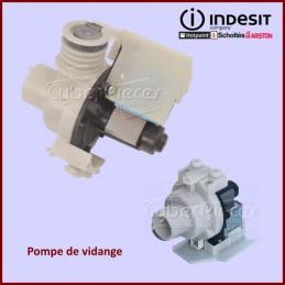 Pompe De Vidange Indesit C00112653 CYB-000956