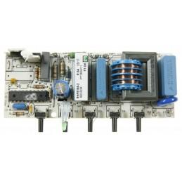 Carte Electronique de commande C00109901 CYB-328203