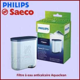 Filtre à eau anticalcaire Aquaclean CA6903/00 CYB-021869