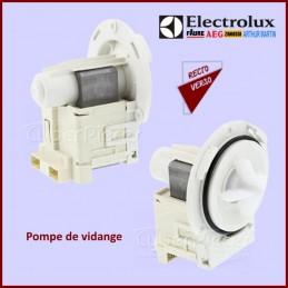 Pompe de vidange Electrolux 1327320204 CYB-085588