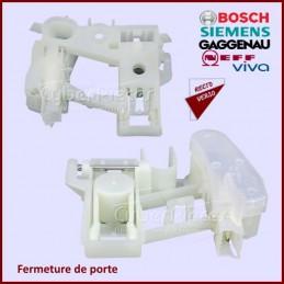 Fermeture de porte Bosch...