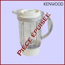 Bol Blender Blanc KENWOOD...