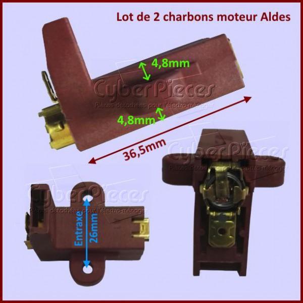 10 M galon 50 mm large 50090 Bordeaux-Argent Moyen âge galons Latex 0,99 €//M