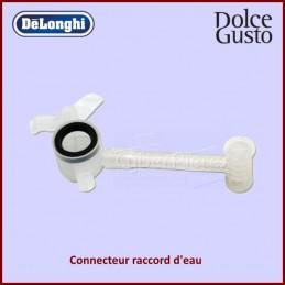 Siege reservoir Dolce Gusto MS-622740 CYB-021906