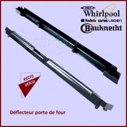 Deflecteur Whirlpool...