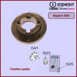 Fixation palier Indesit C00142631 CYB-338103