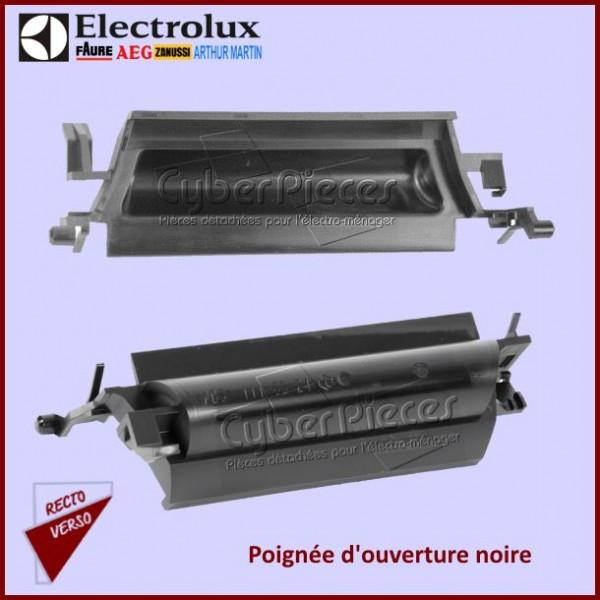 Poignee porte lave vaisselle Electrolux 1118524295