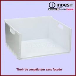 Tiroir sans facade Indesit C00507321 CYB-343862