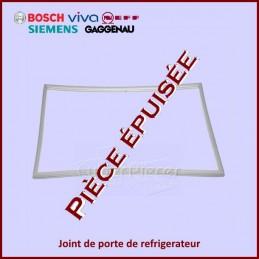 Joint de porte Bosch...
