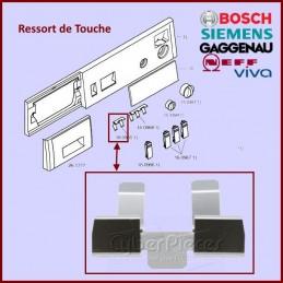 Ressort 2 Touches Bosch 00160965 CYB-061193