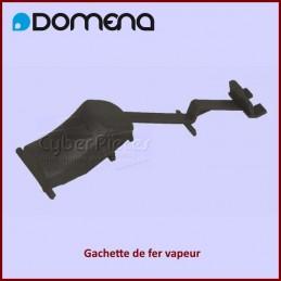Gachette de fer vapeur DOMENA 500460434 CYB-087766