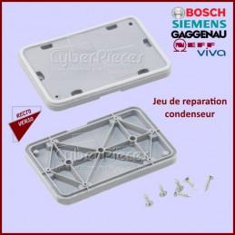 Portillon condenseur Bosch 00646776 CYB-092548