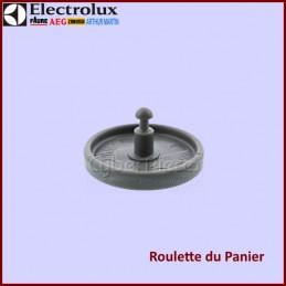Roulette de panier 1551183104