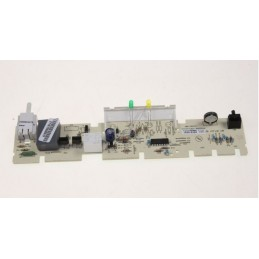 CARTE ELECTRONIQUE - 0648