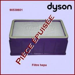 Filtre Hepa Dyson...