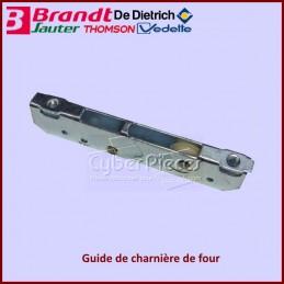 Guide Charnière Brandt 79X9179
