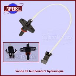 Sonde de temperature hydraulique CYB-133753