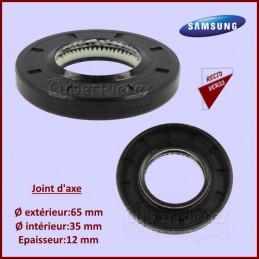 Joint d'axe 35X65.55X10/12 Samsung DC62-00008A CYB-255769