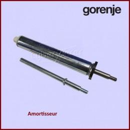 Amortisseur Sidex 03010059