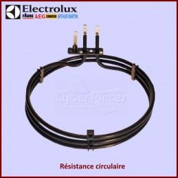Resistance Circulaire 2500W Electrolux 6055051038 CYB-015677