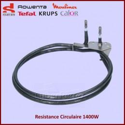 Resistance Circulaire 1400W Seb SS-992597 CYB-023153