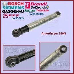 Amortisseur 140N Bosch 00107654 CYB-279741