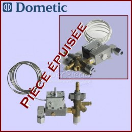 Thermostat Dometic 295216810/8***Piece epuisee""