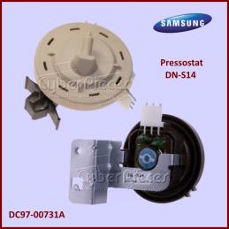 Pressostat DN-S14 Samsung DC97-00731A CYB-307352