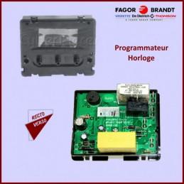 Carte Afficheur Brandt 71X3051 CYB-095945