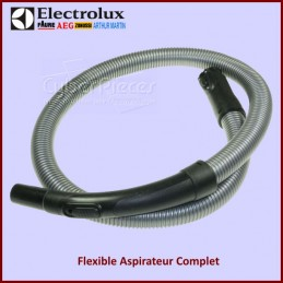 Flexible Aspirateur Complet Electrolux 4071359774 CYB-072410