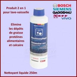 Produit d'entretien Bosch 00311993 CYB-322423