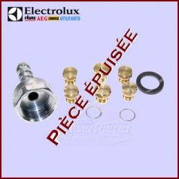 Kit injecteurs 6065268267...