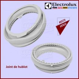 Joint de hublot Electrolux 1471100014 CYB-125970