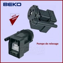 Pompe de relevage Beko 2962510300 CYB-205405