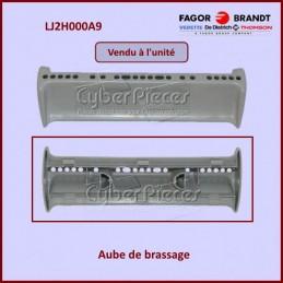 Aube de brassage LJ2H000A9 CYB-091176