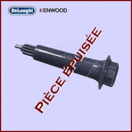 Axe Kenwood KW710823***...