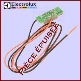 Circuit imprimé 4055254173...