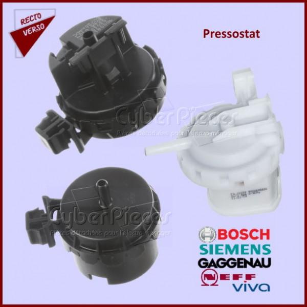 Pressostat Bosch 00637136 CYB-297776