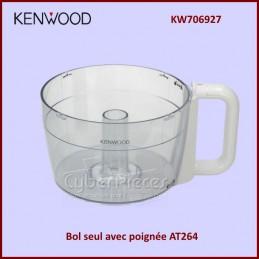 Bol AT264 Robot Kenwood KW706927 CYB-357678