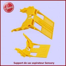 Support de sac Hoover 03645055 CYB-113410