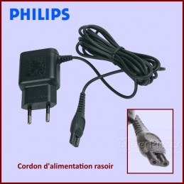 Cordon CP9110/01 Philips Original 422203630181 CYB-166553