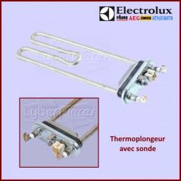 Thermoplongeur avec sonde 1463219202 CYB-125642